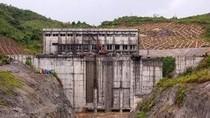 Thủy điện Sông Tranh 2: Đề nghị EVN tập trung hỗ trợ sửa chữa nhà hỏng