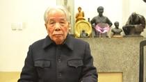 Đón đọc mồng 1 Tết: Phỏng vấn Nguyên Tổng Bí thư Đỗ Mười