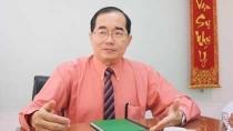 Bài viết của ĐB Hoàng Hữu Phước bị hacker tấn công?