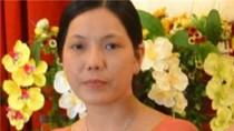 Bà Trần Hồng Ly lên tiếng về mối quan hệ với Chủ tịch tỉnh Trà Vinh