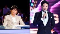 Hoài Linh thay Bình Minh lần đầu làm MC sau thảm họa con nuôi