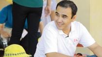 """MC giàu nhất Việt Nam: """"Làm giàu không có ý nghĩa gì nữa"""""""