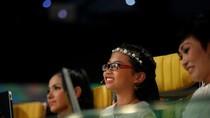 Mời Phương Mỹ Chi làm giám khảo để biết cảm xúc trẻ con thế nào?