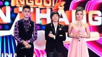Từng bị chỉ trích ứng xử kém, Tùng Lâm bị loại khỏi The Winner Is