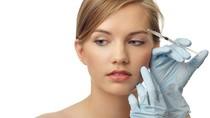 20 ưu và nhược điểm của botox