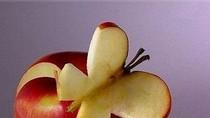 4 loại trái cây làm tăng số đo vòng 1