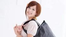5 thói quen dùng túi xách có hại cho sức khoẻ