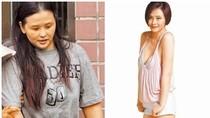 'Nữ hoàng ma túy' Đài Loan nhịn ăn giảm béo