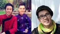 NSƯT Thành Lộc bất ngờ bị kéo vào scandal của cha con Hoài Linh