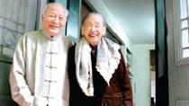 Mối tình cách trở sau 40 năm của nhà văn Tô Hoài