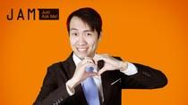 Vlogger nổi tiếng Toàn Shinoda bất ngờ qua đời ở tuổi 27