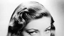 Nữ diễn viên huyền thoại Lauren Bacall qua đời