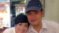 """""""Ông bầu"""" Phước Sang xuất hiện sau khi dính líu vụ lừa đảo cụ bà 23 tỷ"""