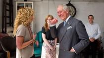 Hoàng gia Anh hy vọng công nương Kate mang thai công chúa