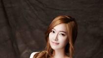 """Sự thật Jessica bị """"loại"""" khỏi nhóm nhạc đình đám Hàn Quốc SNSD"""