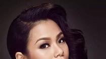 """Quán quân Vietnam Idol Phương Vy: """"Yếu đuối cũng chỉ hai ba ngày thôi"""""""