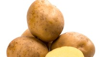 Vì sao nên thường xuyên ăn khoai tây?