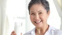 3 ly sữa mỗi ngày giúp ngăn ngừa chứng mất trí