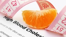 6 nguyên nhân làm tăng cholesterol