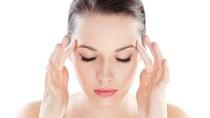 4 cách giảm cơn đau tức thời không cần dùng thuốc