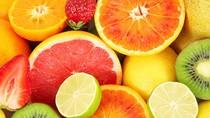6 vitamin ngăn ngừa lão hóa da