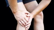 Mẹo làm giảm những cơn đau do viêm khớp