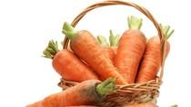 7 thực phẩm tốt nhưng ăn nhiều sẽ có hại