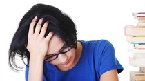 9 dấu hiệu nhận biết độc tố trong cơ thể