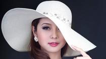 Nếu Jennifer Phạm bị so sánh với Ngọc Hân, Mai Phương Thúy?