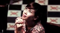Uyên Linh, Elly Trần... chờ Westlife gợi lại tuổi thơ