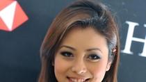 Không thể biết Jennifer Phạm - Linh Nga ai đẹp hơn!