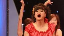 Danh hài hàng đầu Việt Nam giả gái: Tự Long, Xuân Bắc