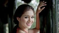Giác quan thứ 6 của Hoa hậu Tài năng