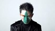 Tùng Dương hát 5 bản Jazz cùng NSND Quang Thọ