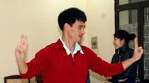 Cười bể bụng màn tập Táo Quân (P2): Xuân Bắc, Quang Thắng