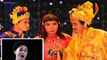 Tin bất ngờ: Xuân Hinh từ chối diễn Táo Quân 2012
