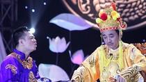 """Táo Quân 2012: Những ai """"cùng cảnh ngộ"""" với Xuân Hinh?"""
