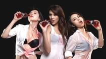 Clip Ngọc Trinh, Yến Trang, Hoàng Yến bị cho là 'gợi dục'