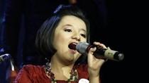 Thêm 2 clip tuyệt vời về Phương Anh Vietnam's Got Talent