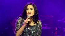 Thanh Lam có hát ở đám cưới trả cát-xê 1 tỷ?