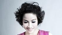 Mỹ Linh: 'Nói không hát đám cưới ở quê là coi thường người nghèo khổ'