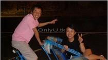 'Cười ngất' khoảnh khắc 1-0-2 của sao Việt: Cường đô la (P34)