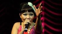 'Cười ngất' khoảnh khắc 1-0-2 bộ tứ diva Việt: Trần Thu Hà (P45)