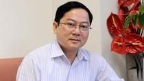 Trưởng BTC Hoa hậu VN 2012 trả lời cặn kẽ vụ Vương Thu Phương