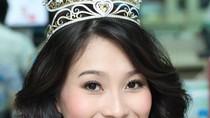 Đại học Tây Đô gửi công văn 'hỏa tốc' minh oan Hoa hậu Thu Thảo