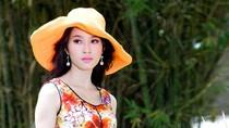 Sai sót bất ngờ trong giấy triệu tập Hoa hậu của ĐH Tây Đô