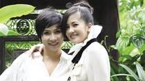 Hồng Nhung, Mỹ Linh, Tùng Dương lần đầu 'tam ca' nhạc Trịnh