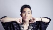 Tùng Dương: 'Tự tin đứng cao hơn Bằng Kiều'