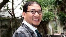 Quang Thắng: Xuân Bắc ăn khách nhất làng hài!