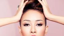 Thảo Trang tiết lộ điều tự ti và sốc nhất năm 2012